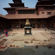 notworkrelated_nepal_kathmandu_64