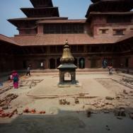 notworkrelated_nepal_kathmandu_64