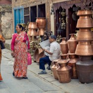 notworkrelated_nepal_kathmandu_66