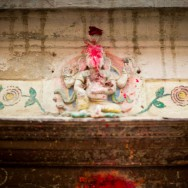 notworkrelated_nepal_kathmandu_67