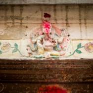 notworkrelated_nepal_kathmandu_67