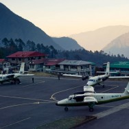 notworkrelated_nepal_lukla_flight_kathmandu_01