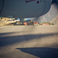notworkrelated_nepal_lukla_flight_kathmandu_04