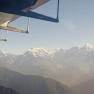 notworkrelated_nepal_lukla_flight_kathmandu_06
