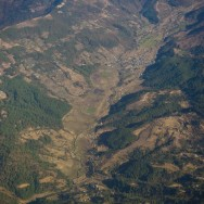 notworkrelated_nepal_lukla_flight_kathmandu_07