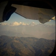 notworkrelated_nepal_lukla_flight_kathmandu_08