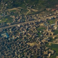 notworkrelated_nepal_lukla_flight_kathmandu_09