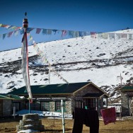 notworkrelated_nepal_machhermo_gokyo_01