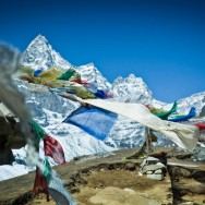 notworkrelated_nepal_machhermo_gokyo_02