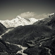 notworkrelated_nepal_machhermo_gokyo_03