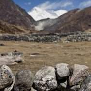 notworkrelated_nepal_machhermo_gokyo_04