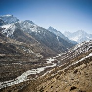 notworkrelated_nepal_machhermo_gokyo_05