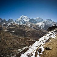 notworkrelated_nepal_machhermo_gokyo_06