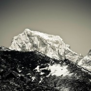notworkrelated_nepal_machhermo_gokyo_07