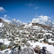 notworkrelated_nepal_machhermo_gokyo_14