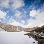 notworkrelated_nepal_machhermo_gokyo_15