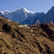 notworkrelated_nepal_mong_namche_04