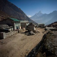 notworkrelated_nepal_mong_namche_08