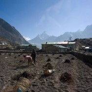 notworkrelated_nepal_mong_namche_09