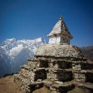 notworkrelated_nepal_mong_namche_14