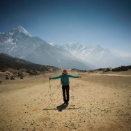 notworkrelated_nepal_mong_namche_16