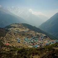 notworkrelated_nepal_mong_namche_17