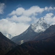 notworkrelated_nepal_namche_phortse_tenga_06