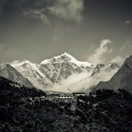 notworkrelated_nepal_namche_phortse_tenga_07