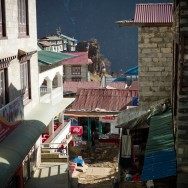 notworkrelated_nepal_namche_restday_06