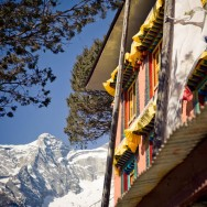 notworkrelated_nepal_namche_thame_01