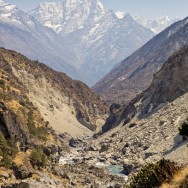 notworkrelated_nepal_namche_thame_08