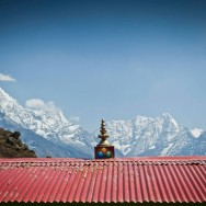 notworkrelated_nepal_namche_thame_10