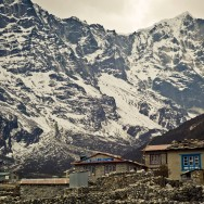 notworkrelated_nepal_namche_thame_16