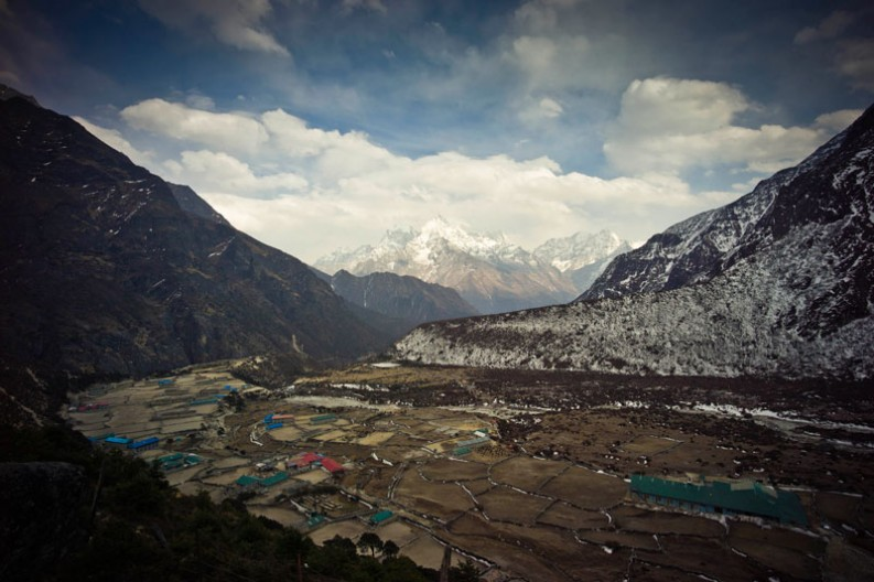 notworkrelated_nepal_namche_thame_21