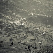 notworkrelated_nepal_nuntala_bupsa_10
