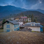 notworkrelated_nepal_nuntala_bupsa_14