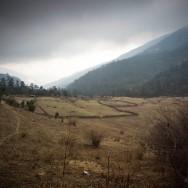 notworkrelated_nepal_sete_junbessi_12