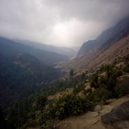 notworkrelated_nepal_sete_junbessi_14