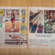Mexico-68-Olympics-Radio-Times-October-10th-02