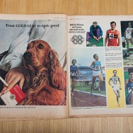 Mexico-68-Olympics-Radio-Times-October-10th-05