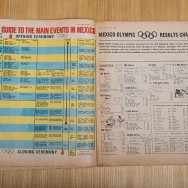 Mexico-68-Olympics-Radio-Times-October-10th-06