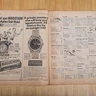 Mexico-68-Olympics-Radio-Times-October-10th-07