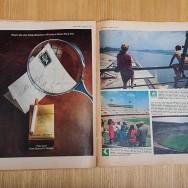Mexico-68-Olympics-Radio-Times-October-10th-15