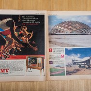 Mexico-68-Olympics-Radio-Times-October-10th-16