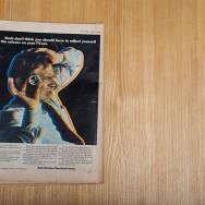 Mexico-68-Olympics-Radio-Times-October-10th-17