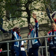 Team_GB_Parade_15