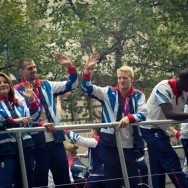 Team_GB_Parade_16