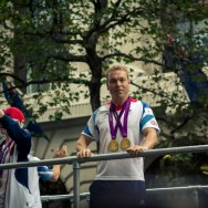 Team_GB_Parade_17