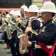 Team_GB_Parade_20