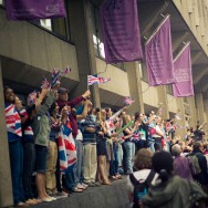 Team_GB_Parade_21